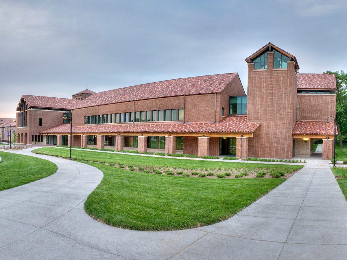 University Of Northwestern St Paul Tuition >> Unw University Of Northwestern St Paul Official Statement