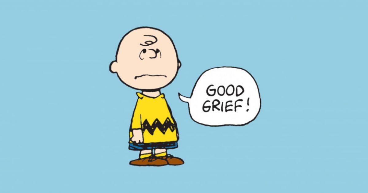 Good-Grief-Blog-2.jpg