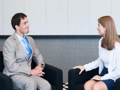 Career Development consultation