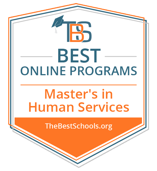 16-best-online-masters-in-human-services.png#asset:34499