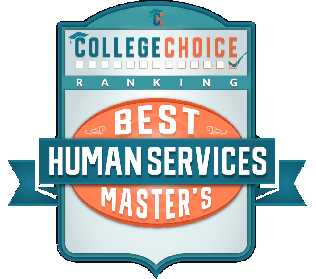 Best-Human-Services-Masters-1024x905.png#asset:35119