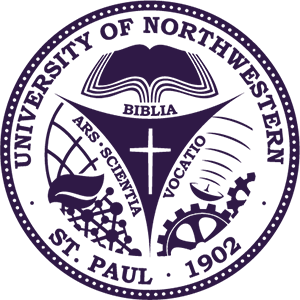 UNW_Logo_PresidentSeal_Purple_Screen.png#asset:47294