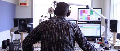 KTIS Studio