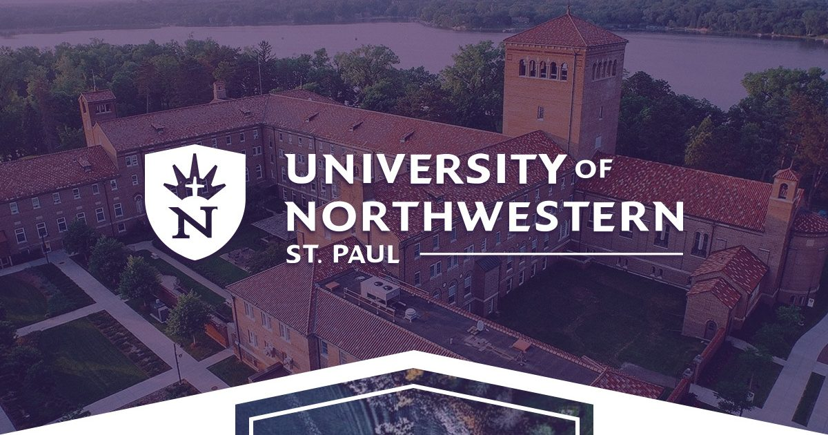 University of Northwestern, St  Paul | Faculty Directory