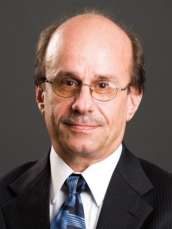Bio picture of Don Johnson