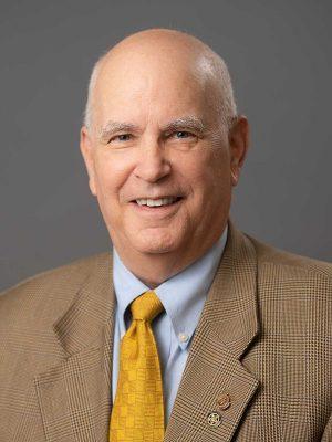 Bio picture of Bierhaus Paul