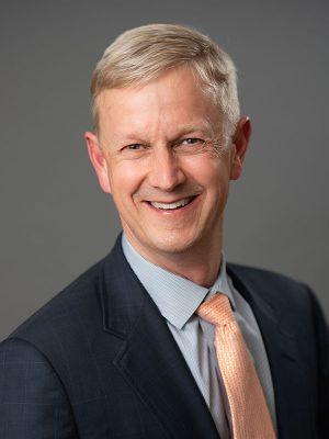 Bio picture of Johnson Mark