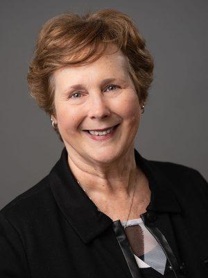 Bio Picture of Wilson Sue