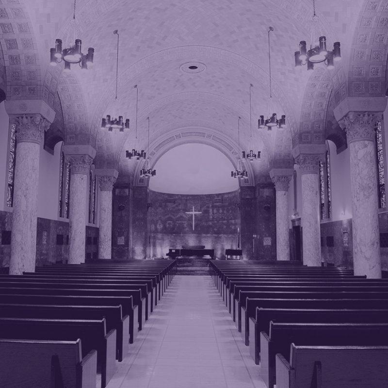 University of Northwestern, St  Paul | Minnesota's Finest Christian…