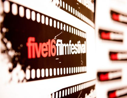 five 16 film festival image